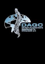 Mitglied im Verband DAGC